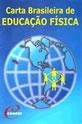 Carta Brasileira de Educação Física